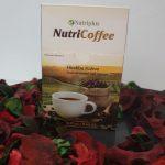 Farmasi Cafea cu Cicoare