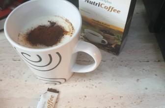 Cafea cu cicoare NutriCoffee