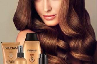 Tratament Keratina Professional pentru îngrijirea părului