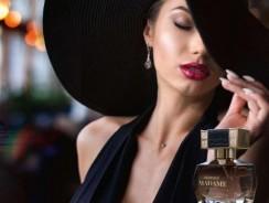 Parfumuri Farmasi. Clasificare și recomandări pentru EA și EL