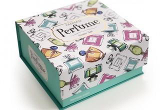 Set 12 parfumuri la doar 49.99 lei + alte oferte în luna octombrie!